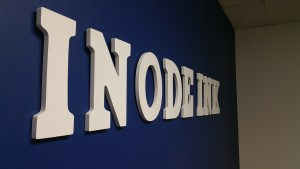 inode office, VA