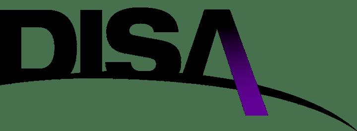 INODE PART OF WINNING DISA SETI CONTRACT TEAM